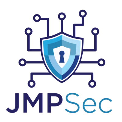 JMP Security